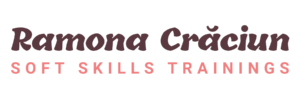 Soft Skills Trainings